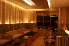 Udumwara Resort-3