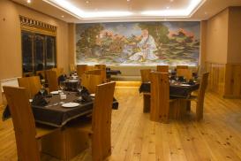 Udumwara Resort-6