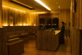 Udumwara Resort-7