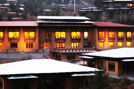 Udumwara Resort-8