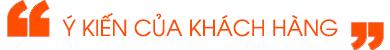 Ý kiến khách hàng về Migola Travel