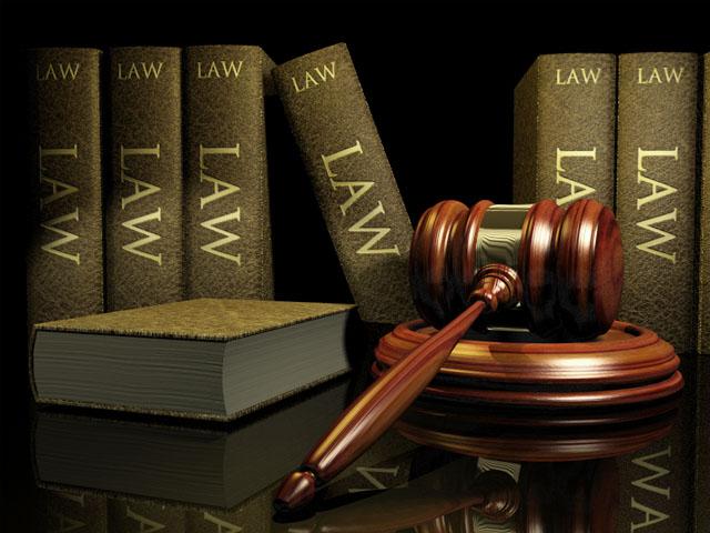Hiểu rõ pháp luật nơi bạn đến giúp bạn an toàn hơn