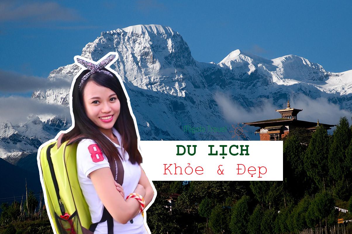 suc-khoe-du-lich