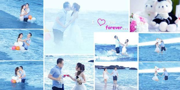 Honeymoon post 2