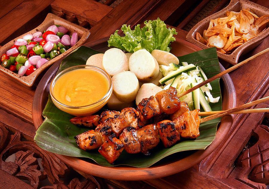 Am-thuc-Bali