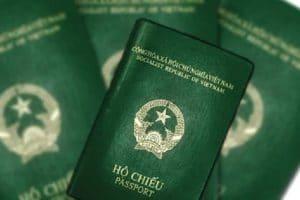 passport-ho-chieu