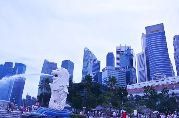 Cam-nang-du-lich-singapore-1