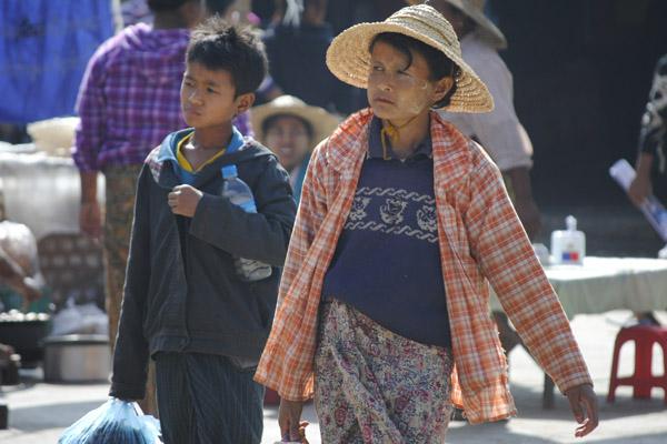 inle-lake-myanmar-cuoc-song-thuong-nhat