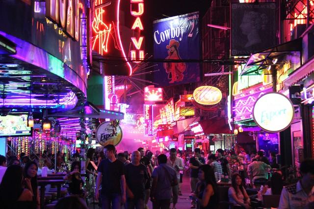 patpong-pho-den-do-o-bangkok