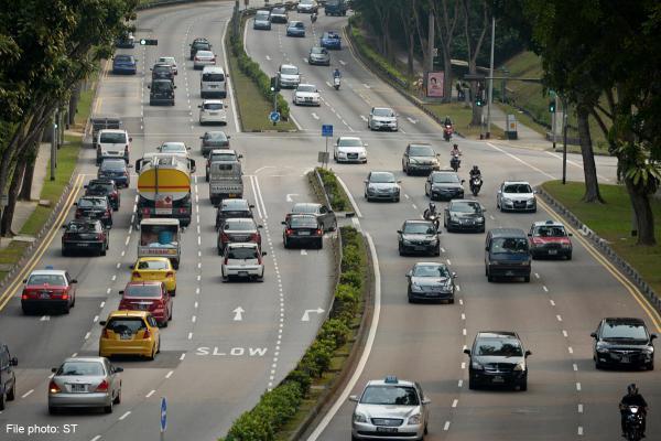 Van-minh-singapore-2