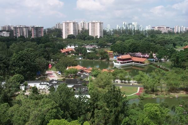 van-minh-singapore-6