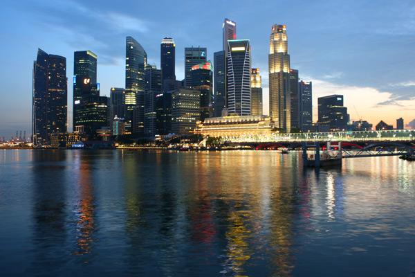 Van-minh-singapore