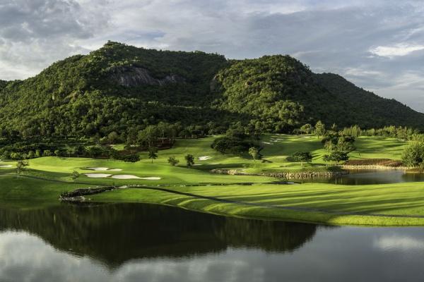 hua-hin-san-golf