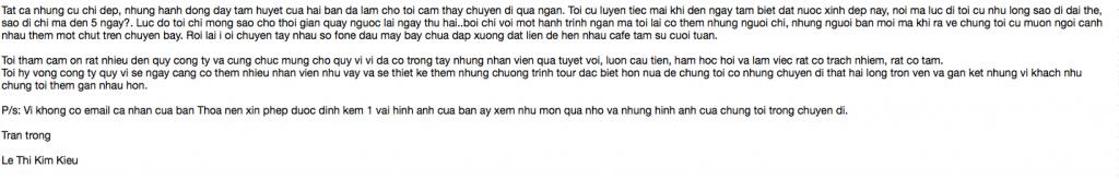 thu-chi-kim-kieu-2