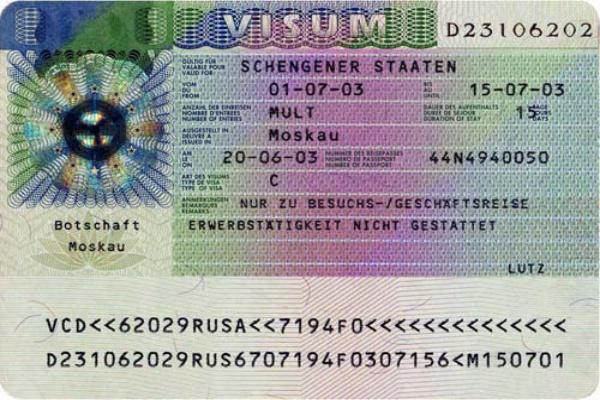 visa-dan-mach