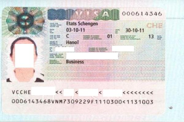 visa-thuy-si