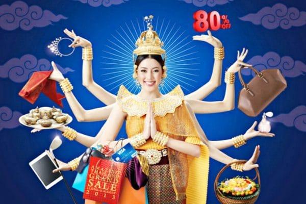 chon-tour-thai-lan-gia-re