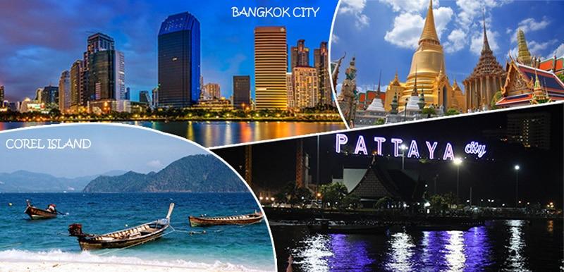 thai-land-tour