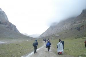 Núi Kailash
