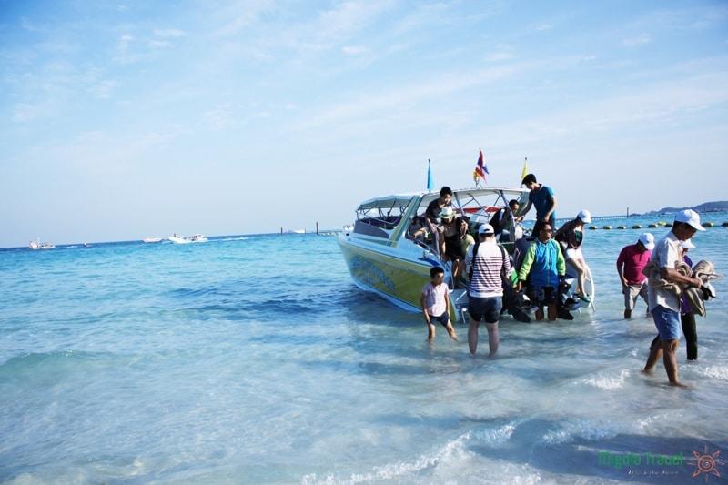 du-lich-pattaya-thai-lan-dao-coral