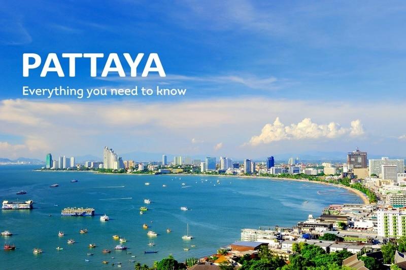 pattaya-thai-lan-migola-travel