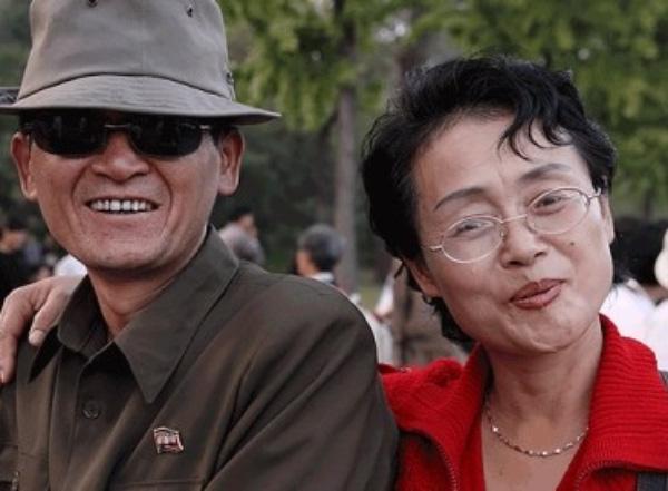 Việc tôn trọng người lớn tuổi là quy tăc ứng xử tối thiểu cần thiết khi du lịch Triều Tiên.