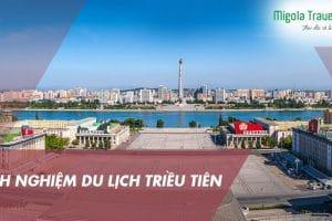 kinh-nghiem-du-lich-trieu tien-1200-630
