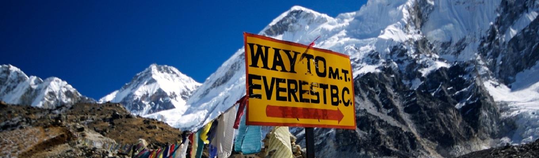 Everest là đỉnh núi cao nhất thế giới. Năm 2007, nơi này có độ cao 8.848 m so với mực nước biển. Do vận động kiến tạo địa chất, đỉnh núi này vẫn cao thêm 2,5 cm mỗi năm.