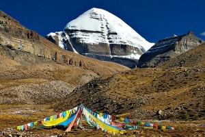 kailash-mountain