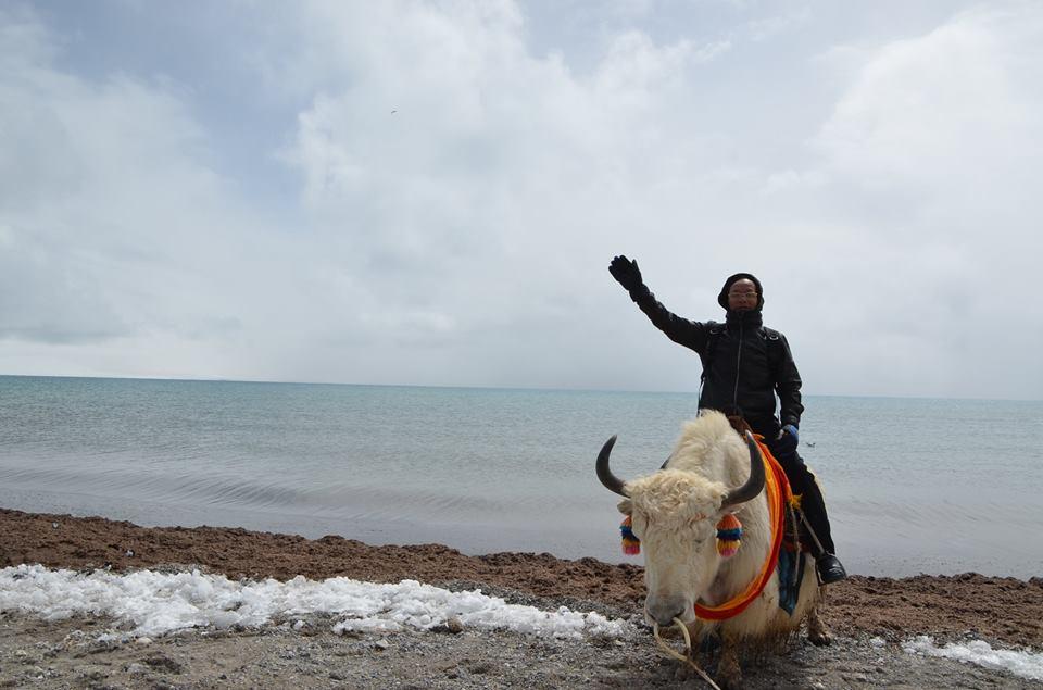 Mùa đông và mùa hè ở Tây Tạng không có sự chênh lệch nhiệt độ quá lớn vào ban ngày