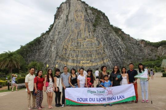 thai-lan-nui-phat-vang