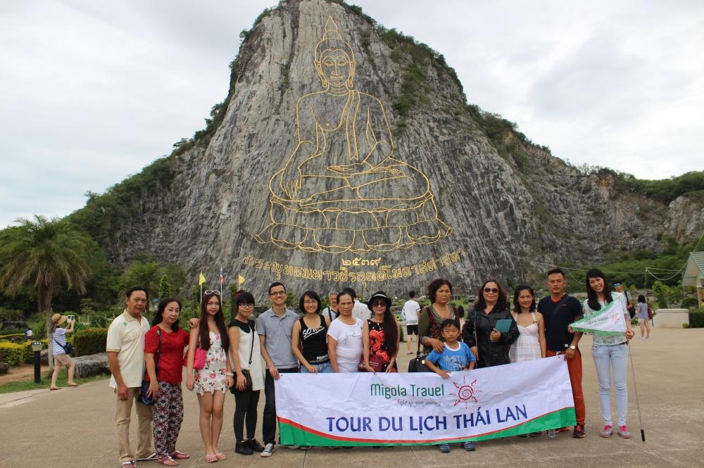tour-thai-lan-nui-phat-vang