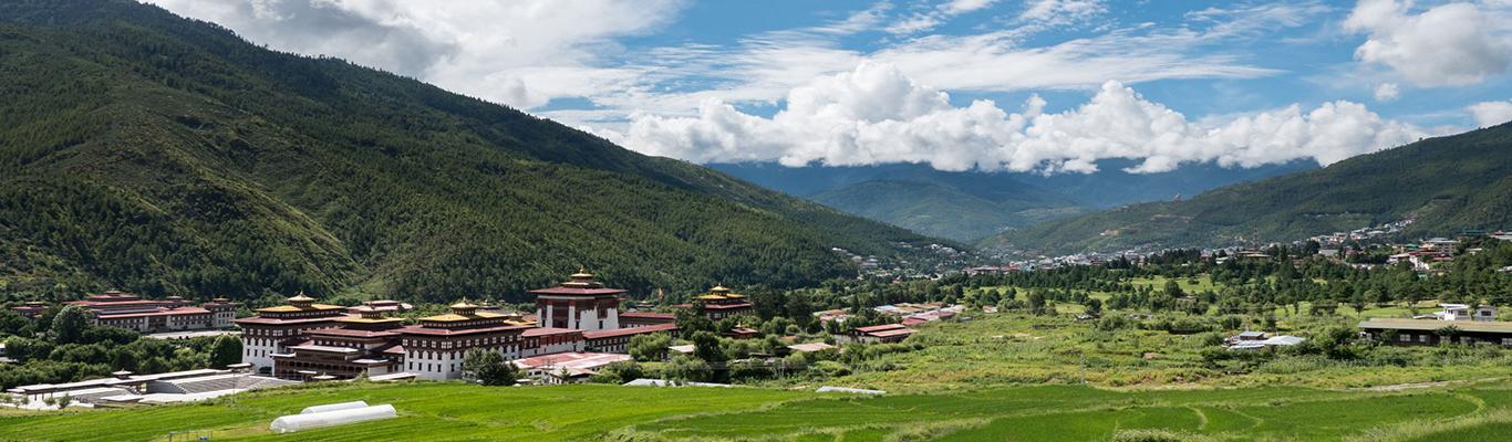 Bhutan là quốc gia duy nhất trên thế giới đo mức độ thịnh vượng của đất nước dựa trên chỉ số GNH (Gross National Happiness – Tổng hạnh phúc quốc gia), chứ không phải bằng chỉ số GNP - tổng sản lượng quốc dân như các nước khác.