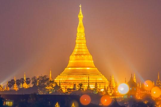 Shwe-Dagon-Pagoda-1