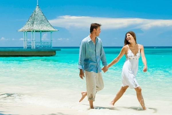 banner-tour-honeymoon