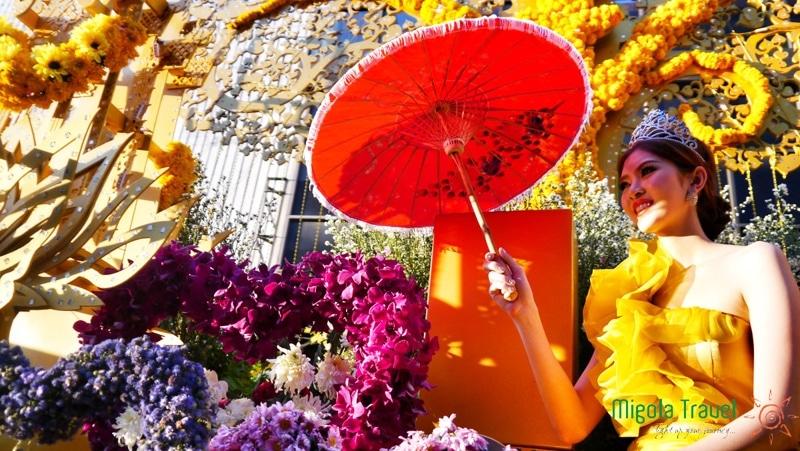 chiang-mai-flower-festival-migola-travel