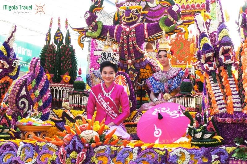 le-hoi-chiang-mai-flower-festival-migola-travel