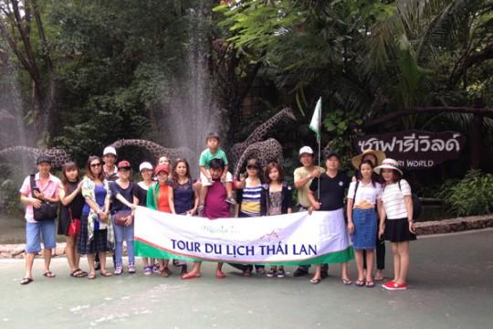 thai-lan-5