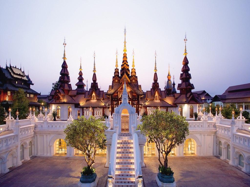 Chua-o-Chiang-Mai