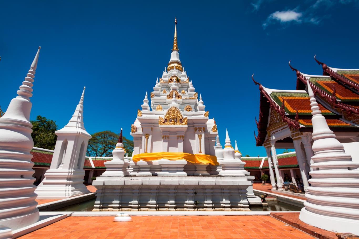 Du-Lich-Thai-ChiangMai