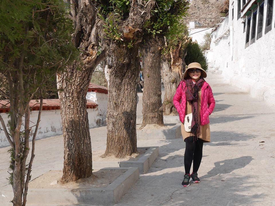 du-lich-tay-tang-quynh-huong-migola-travel-12
