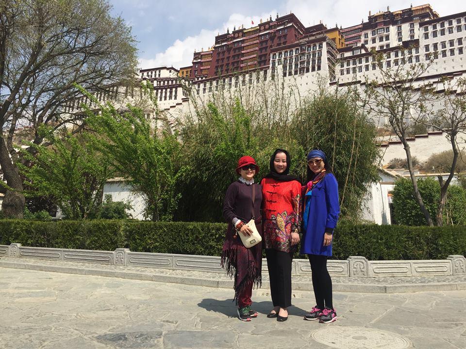 du-lich-tay-tang-quynh-huong-migola-travel