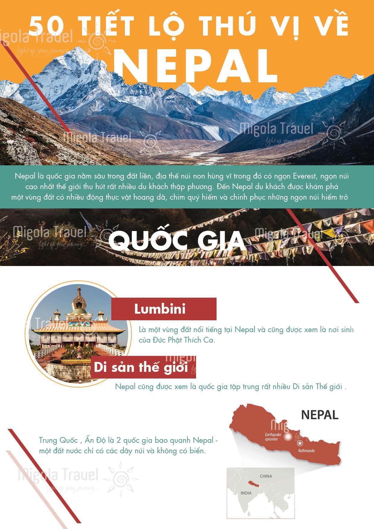 info-50-thu-vi-nepal-1
