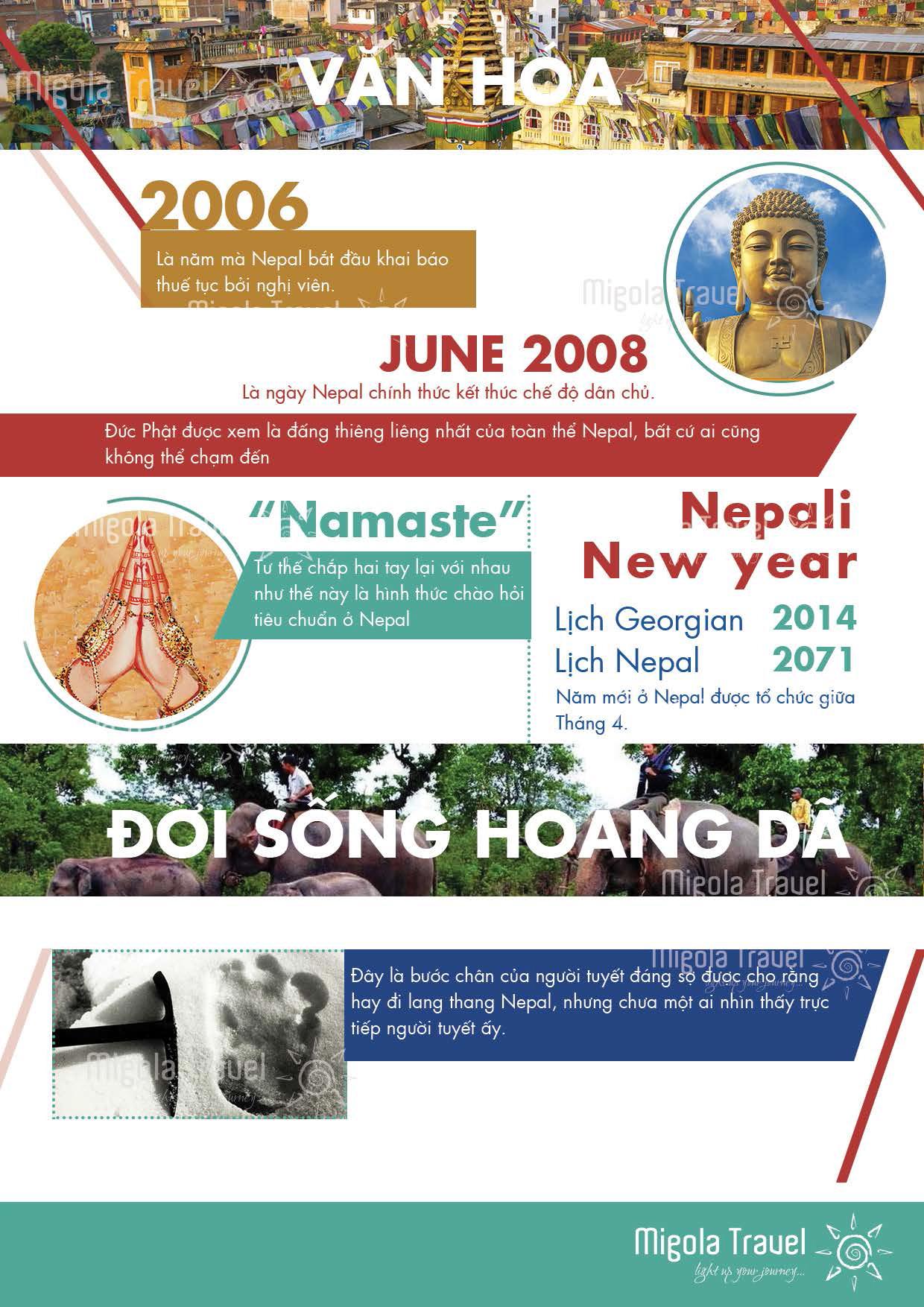 info-50-thu-vi-nepal-4