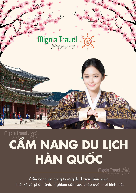 infographic-cam-nang-du-lich-han-quoc-1