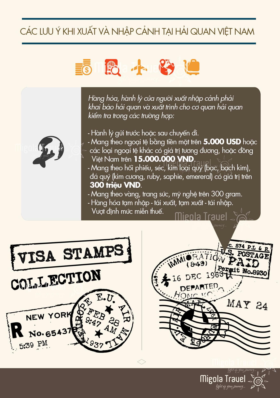 infographic-cam-nang-du-lich-han-quoc-3