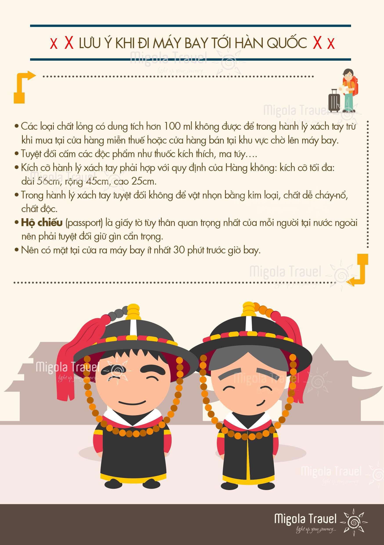 infographic-cam-nang-du-lich-han-quoc-5