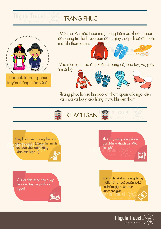 infographic-cam-nang-du-lich-han-quoc-6