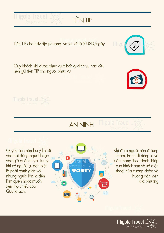 infographic-cam-nang-du-lich-han-quoc-9