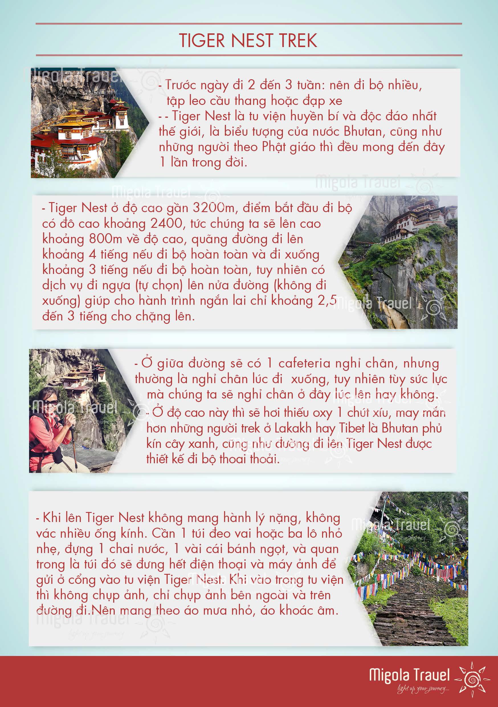 infographic-nepal-bhutan-migolatravel-10